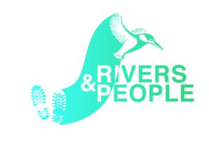 rivers-people-colour